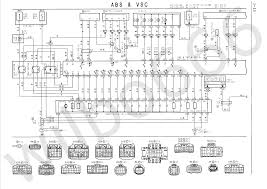 qmark baseboard heaters wiring diagram html hayward heater wiring qmark muh installation manual at Qmark Heater Wiring Diagram