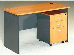computer desks computer desk beech ergonomic adjule height ikea flarke dimensions lab table average computer