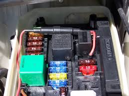 2008 mercedes c300 fuse box diagram on 2008 images free download 2008 Jetta Fuse Box 2008 mercedes c300 fuse box diagram 17 2008 volkswagen jetta fuse box locations 2008 mercedes c350 fuse box diagram 2008 jetta fuse box diagram