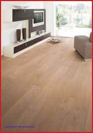 moisture barrier for laminate flooring elegant 20 luxury luxury vinyl plank underlayment concept collection of moisture