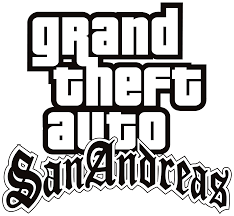 Datei:Grand-Theft-Auto-San-Andreas-Logo.svg – Wikipedia