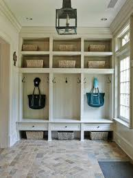 Mud Room And Laundry Room Design Ideas  Design Build ProsMud Rooms Designs