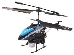 Вертолет <b>WL Toys</b> Bubble Copter (V757) 23 см — купить по ...