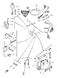 Dt wiring schematic dt diagram yamaha of motorcycle parts fz t fender on full