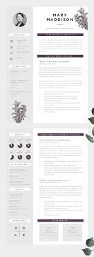 Free Resume Templates Simple Template Word Sample Design Lpn New