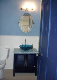 Small Blue Bathrooms Bathroom Tiny Bathroom Designs Inspirations Images Small Bathroom