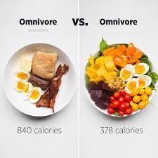 Karena barang sangat terbatas, maka saya sarankan anda untuk pesan sekarang juga ! Smart Banget Ubah Menu Makanan Kamu Sehari Hari Dengan 13 Jenis Makanan Ini Biar Diet Makin Sukses