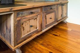 reclaimed oak furniture. Reclaimed Salvaged Antique Skip Planed Oak Custom Milled For Cabinets In A Private Residence Furniture Longleaf Lumber