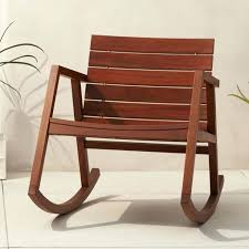 outdoor rocking chairs creative of modern chair with best ideas about black on outdoor rocking chairs