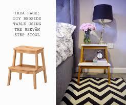 Step Stool For Bedroom Ikea Hack Bedside Tables Http Prsmtc Ae8peh Bedroom