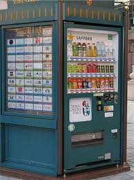 Master Code For Vending Machines Best Vending Machine In Japan Stock Photos Page 48 Masterfile