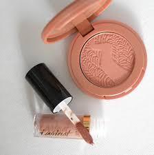 sephora beauty insider birthday gift 2017 tarte cosmetics