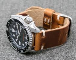 <b>Watch band 22mm</b>   Etsy