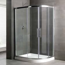medium size of shower cubicles uk only campervan cubicle nz sizes australia for in south