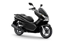 new car launches this monthHonda to launch a new scooter this month  BikeWale News