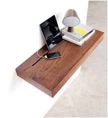 Charging Station Shelf Cell Phone Charging Station Shelf Cm 800 Wall Mount Charging