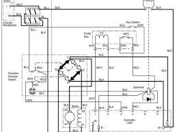 2004 ford f250 radio wiring diagram wiring diagram examples 2004 Ford F350 Radio Wiring Diagram 2004 ford f250 radio wiring diagram, wiring of 1997 ezgo wiring diagram, 2004 ford 2004 F350 Wiring Schematic