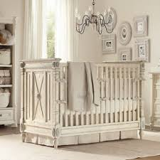 elegant baby furniture. 30 Elegant Baby Cribs Furniture \u2013 Bedroom Interior Design Ideas R
