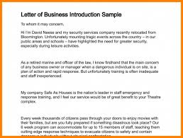 email introduction sample how write business email sample perfect capture a introduction