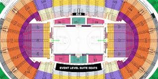 Ppg Arena Seating Chart With Rows 13 Abiding Amalie Arena Seating Chart With Seat Numbers