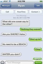 The Most Funny Joke