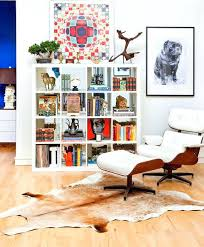 Small cow hide rugs Abu Dhabi Liveable Small Cow Hide Rugs View In Gallery Cowhide Rug Small Animal Hide Rugs E7438506 Bestfitnessplacecom Exclusive Small Cow Hide Rugs Faux Cowhide Rug Small Animal Hide