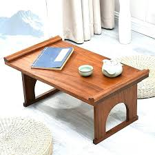 folding living room chair modern furniture dining table folding living room furniture antique tea table traditional oriental design rectangle living room
