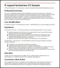 Dental Technician Cv Cv For Technician Magdalene Project Org