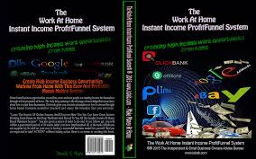 work home business hours image. Learn The Secrets Of Online Success. To DO What They Do That You Don\u0027t Do, And Will Never Guess How It Until See For Yourself. Work Home Business Hours Image