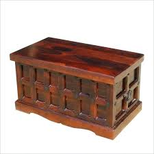 coffee table chest storage wood bookcase small storage chests chest rustic coffee table trunk storage trunk