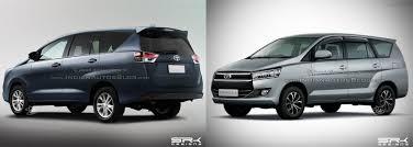 Toyota Car Models In India | autoinsurancefiz.info