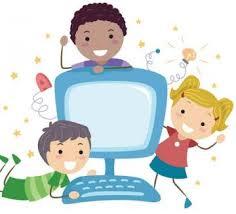 Image result for links for kids