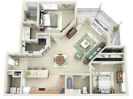 sims 3 starter house plans sims 3 starter house plans fresh floor plans for sims 3
