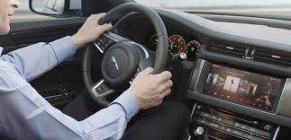 2018 jaguar s type. contemporary jaguar driving experience with 2018 jaguar s type