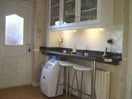 Kitchen Breakfast Bar Attractive Small Kitchen Bar Ideas To Complete Your Kitchen Space