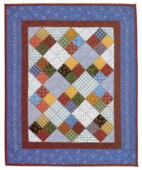 Martingale - Patriotic Little Quilts eBook eBook &  Adamdwight.com