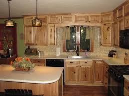 Cabinets Lowes | Home Depot Cabinets In Stock | Hampton Bay Kitchen Cabinets