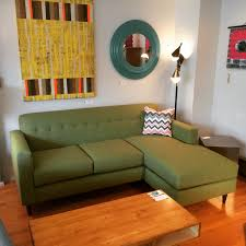 Living Room Furniture Made In The Usa Made In Usa Sofa Seasons Sofas Are Overpriced For What They Are