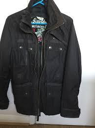 superdry jacket medium mens superdry jackets superdry dresses superdry windcheaters fashionable