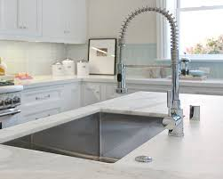 Modern Kitchen Sink Faucet Sinks Interesting Kitchen Sinks And