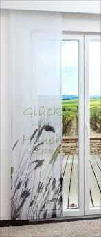 Alte Fenster Deko Ideen Image Deko Ideen Diy Attraktiv Regal Für