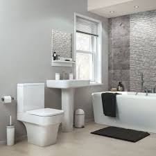 b and q bathroom design. b and q bathroom design prepossessing bathrooms fittings \u0026 accessories diy at b\u0026q decoration