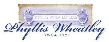 PWYWCA, Inc Logo