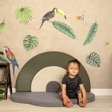 that s mine wall sticker welcome to the