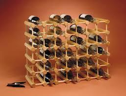 Wine Racks For Cabinets Wine Racks Wall Mounted Modern And Corner Wine Racks And Their