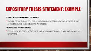 resume examples resume examples example of thesis statement for essay example of thesis examples of example essays