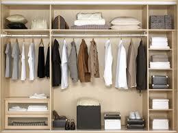 Simple Design Fancy Modular Shelf Unit Modular Shelf Cube Storage For Bedroom  Storage Systems In Addition