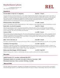 what a good resume looks like getessay biz resume s schedule s funeral director resume template what a good resume looks