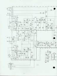 Download schematics for free here at makearadio schematic