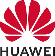 Huawei – Wikipédia, a enciclopédia livre Brasil banir Huawei